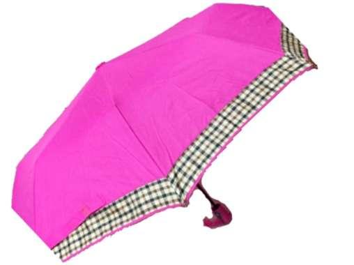 harga Payung Lipat OTOMATIS SUPER kualitas kokoh kuat automatic buka Pink Blibli.com