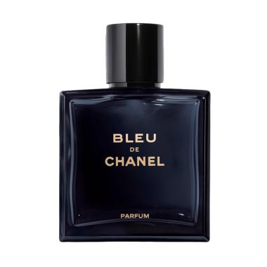 Chanel Bleu De for Men EDP Parfum  Decant Original  464516bcf6
