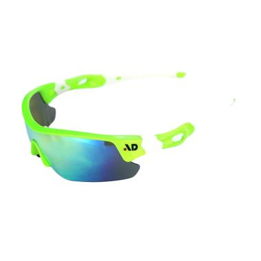 A-Dan Sporting Eyewear UV400 AR Coa ... sar P&G Kacamata Olahraga
