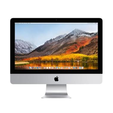 https://www.static-src.com/wcsstore/Indraprastha/images/catalog/medium//91/MTA-2377414/apple_apple-imac-mmqa2id-a-desktop-pc--21-5-2-3-dci5-8gb-1tb-_full03.jpg