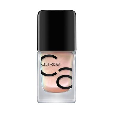 CATRICE ICONails Gel Lacquer Nail Polish - 50