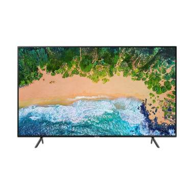 Samsung UA43NU7100KPXD Smart TV LED [43 Inch]