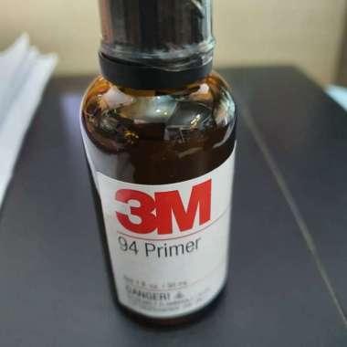 Promo Lem 3M 94 primer original 30mm Limited