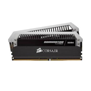 https://www.static-src.com/wcsstore/Indraprastha/images/catalog/medium//91/MTA-2434950/corsair_dominator--platinum-32gb--2-x-16gb--ddr4-dram-3200mhz-c16-memory-kit_full02.jpg