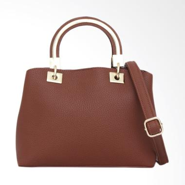 Elizabeth Bag Nerissa Hand Bag