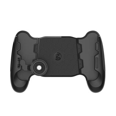 FUF GameSir F1 Gamepad Portable