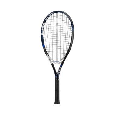 harga Head MXG 7 New 2018 Raket Tenis Blibli.com