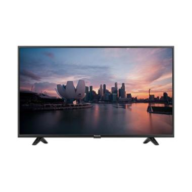 Panasonic TH32F306G LED TV [32 Inch]