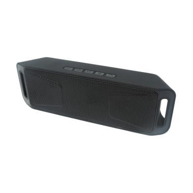 https://www.static-src.com/wcsstore/Indraprastha/images/catalog/medium//91/MTA-2473147/ismn_ismn-sc-208-speaker-bluetooth-stereo_full15.jpg