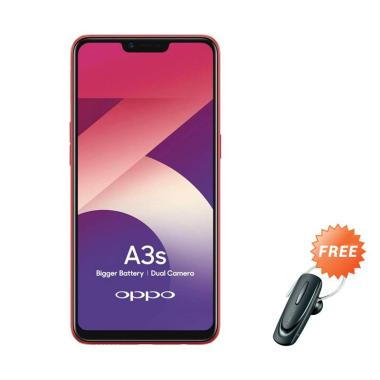 https://www.static-src.com/wcsstore/Indraprastha/images/catalog/medium//91/MTA-2477304/oppo_oppo-a3s-smartphone--32-gb--3-gb----free-headset-bluetooth_full05.jpg