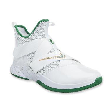 timeless design 9d460 ef3b5 Jual Sepatu Nike Lebron - Harga Promo Juni 2019   Blibli.com