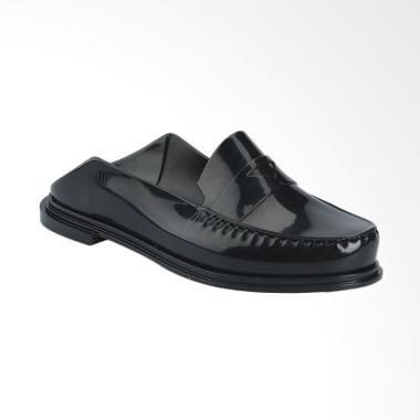 Daftar Harga Shoes Melissa Terbaru Maret 2019   Terupdate  c8698c56b0