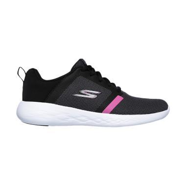 Jual Sepatu Skechers Wanita Terbaru - Harga Murah  2def300e70