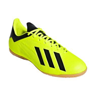adidas Originals X Tango 18.4 IN Sepatu Futsal