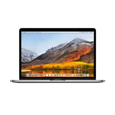 https://www.static-src.com/wcsstore/Indraprastha/images/catalog/medium//91/MTA-2511973/apple_apple-macbook-pro-touchbar-mr9q2--2018----space-grey--13-3-qci5-8gb-256gb-ssd-macos-high-sierra-_full06.jpg