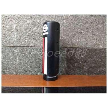 Jual Handbrake Cover Sparco Universal Knob Rem Tangan Mobil Multicolor