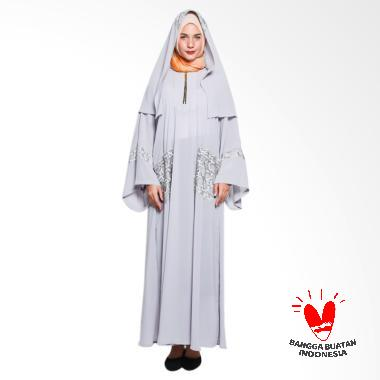 egie---mom_egie---mom-009-dress-muslim---grey_full06 Kumpulan Harga Jual Dress Muslim Brokat Terbaru bulan ini