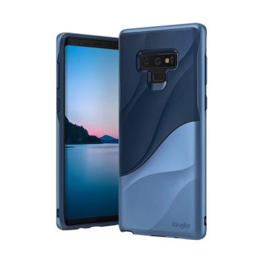 Ringke Wave Casing For Samsung Galaxy Note 9