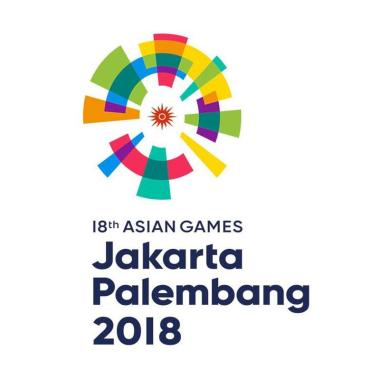Asian Games 2018 Handball E-Ticket  ... B] GA - GOR Popki Cibubur