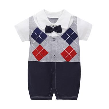 Jual Pakaian   Baju Bayi Baru Lahir 0562e6ddcf