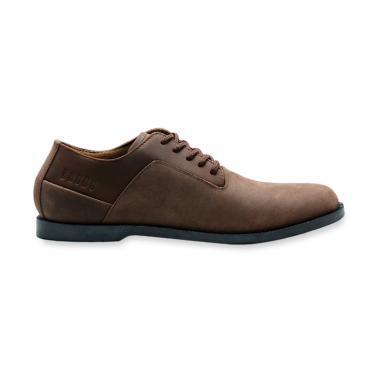Sepatu Brodo Terbaru Dan Terlengkap - Harga Termurah  e88d901548