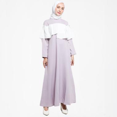 https://www.static-src.com/wcsstore/Indraprastha/images/catalog/medium//91/MTA-2546090/covering-story_covering-story-amitya-dress-muslim-wanita_full49.jpg