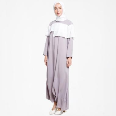 https://www.static-src.com/wcsstore/Indraprastha/images/catalog/medium//91/MTA-2546090/covering-story_covering-story-amitya-dress-muslim-wanita_full64.jpg