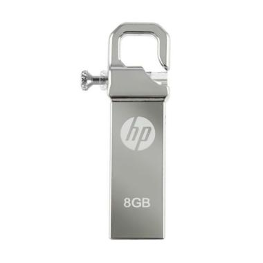 HP v250 Flashdisk [16 GB/ Original]