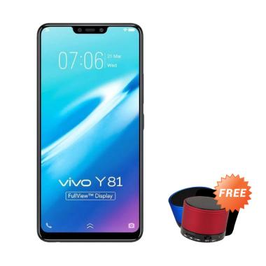 https://www.static-src.com/wcsstore/Indraprastha/images/catalog/medium//91/MTA-2558025/vivo_vivo-y81-smartphone---black--32gb-3gb----free-speaker-bluetooth_full03.jpg