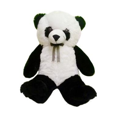 Jual Boneka Panda Lucu   Imut Ukuran Sedang   Besar  a6ed8702fd