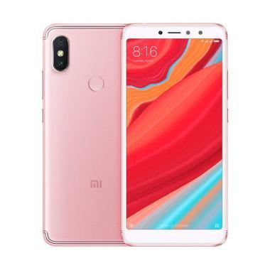 Xiaomi Redmi S2 Smartphone [32 GB/3 GB]