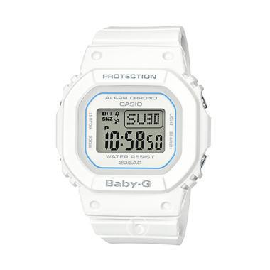 CASIO Baby-G BGD-560-7DR Jam Tangan Wanita [Original]