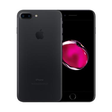 harga Apple iPhone 7 Plus 128 GB Smartphone Blibli.com