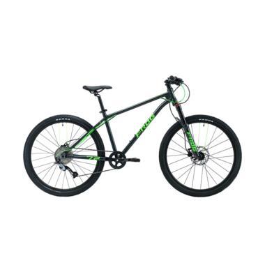 FROG MTB 72 Junior Bike Sepeda MTB