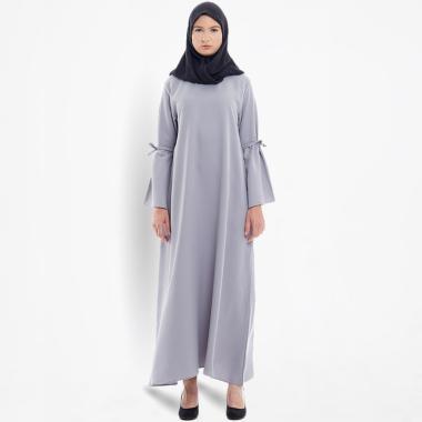 Jual Baju Lengan Model Lonceng Online - Harga Baru Termurah Maret ... 7faf17a556