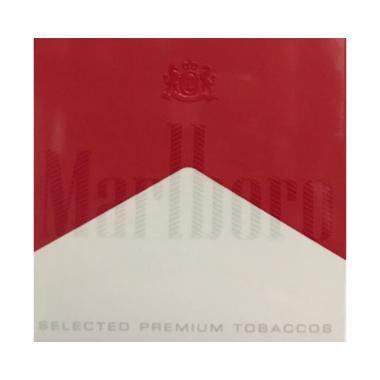 Unduh 72 Wallpaper Hitam Rokok Paling Keren