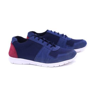 Garucci Running Shoes Sepatu Lari Pria [A1GCN 1282]