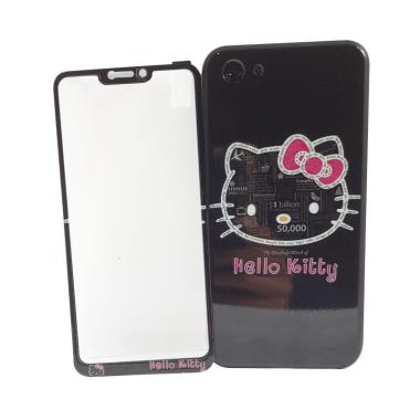 Hello Kitty Case Papa Jual Produk Terbaru Mei 2019 Blibli Com