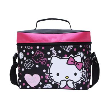 Adinata Hello Kitty Cherry ...
