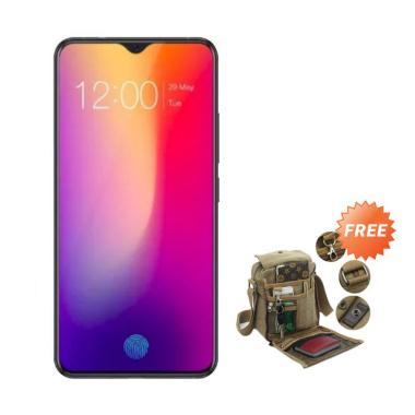 VIVO V11 Pro Smartphone [64 GB/ 6 GB] + Free Tas Selempang Keren