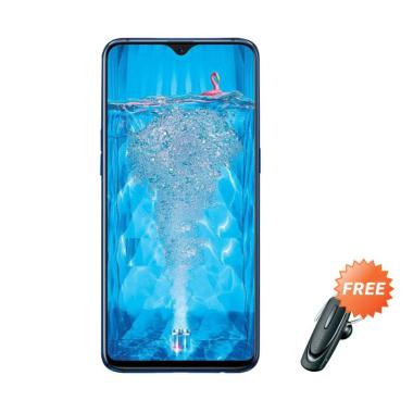 https://www.static-src.com/wcsstore/Indraprastha/images/catalog/medium//91/MTA-2610945/oppo_oppo-f9-pro-smartphone--64gb--6gb----free-headset-bluetooth_full13.jpg