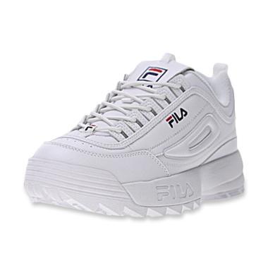 Sepatu Fila - Harga Terbaru Maret 2019  b694c9dd3f
