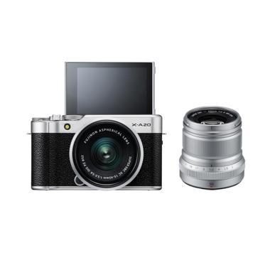 https://www.static-src.com/wcsstore/Indraprastha/images/catalog/medium//91/MTA-2624473/fujifilm_fujifilm-xa20-kamera-mirrorless---silver---xf-50mm-f-2-lensa-kamera_full08.jpg