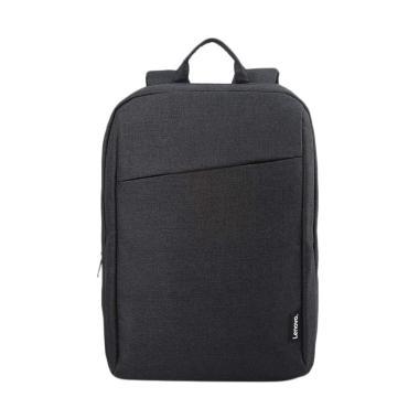 https://www.static-src.com/wcsstore/Indraprastha/images/catalog/medium//91/MTA-2628108/lenovo_lenovo-backpack-tas-laptop--original--14---15-6-inch-_full05.jpg