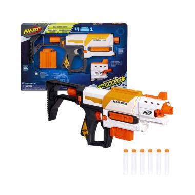 NERF Modulus Recon MKII Blaster Mainan Anak [Original]