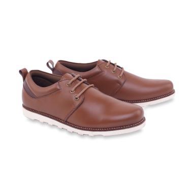 Daftar Harga Sepatu Garsel Garsel Terbaru Maret 2019   Terupdate ... 330cd53fa4