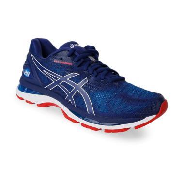 Jual Sepatu Running Asics Gel Online - Harga Baru Termurah Maret ... cc9adc10fc