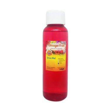 https://www.static-src.com/wcsstore/Indraprastha/images/catalog/medium//91/MTA-2688012/omega-fresh_omega-fresh-snappy-parfum-laundry--250-ml--grade-a-_full02.jpg