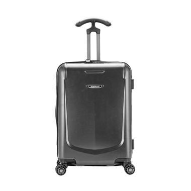 Traveler's Choice Palencia Koper Hardcase [Medium/26 Inch]