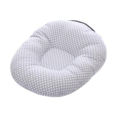 https://www.static-src.com/wcsstore/Indraprastha/images/catalog/medium//91/MTA-2702087/bylio_bylio-polka-newborn-lounger-sofa-bayi---grey_full03.jpg